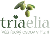 přírodní kosmetika a olivový olej z Kréty - triaelia.cz