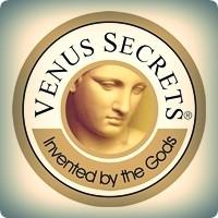Venus Secret - Organic