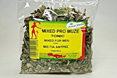 Mix pro muže 35 g