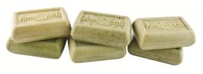 Přírodní olivové mýdlo