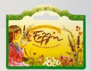 Elli Herbs
