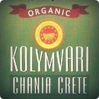 oleje Kolymvari a Cretan Taste