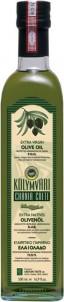 Extra panenský olivový olej KOLYMVARI P.D.O.  0,5l sklo