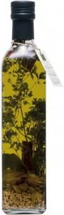 Olivový olej Extra panenský  Bylinkový