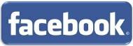 triaelia cz na Facebook