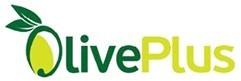 přírodní kosmetika OlivePlus