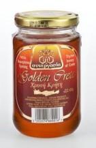 Řecký tymiánový med Golden Crete 450g