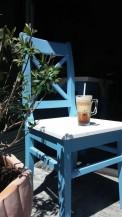 Řecká káva