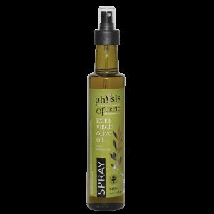 Extra panenský olivový olej Physis of Crete Sprej 0,25l sklo