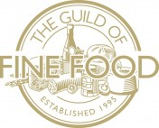 The Guild of Fine Food 2013