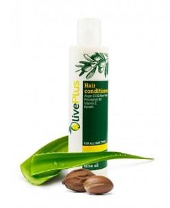Vlasový kondicionér - 200 ml