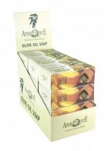 Olivové mýdlo velkoobchod