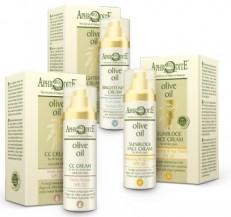 Krémy na obličej APHRODITE ® Skin Care