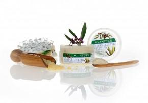 kosmetika na celulitidu