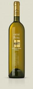 ORTHI PETRA 2015 Bio bílé víno Sauvignon Blanc - Vidiano 0,75 l