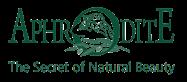 Přírodní kosmetika APHRODITE ® Skin Care