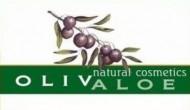Přírodní kosmetika OlivAloe ® Natural cosmetics