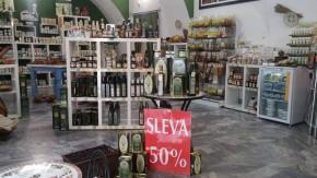 Slevy až 50% v triaelia.cz