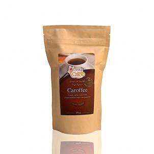 Karoffee - náhražka kávy z karobu 350 g