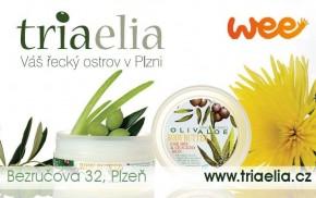 Wee partner triaelia.cz