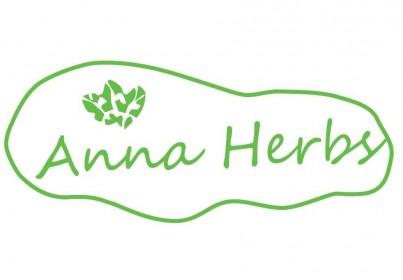 bylinky a koření Anna Herbs