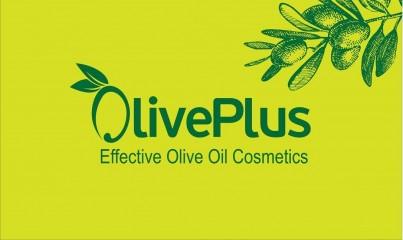 OlivePlus ®