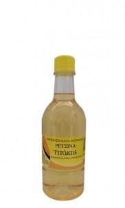 RETSINA 0,5 l - Titakis wines