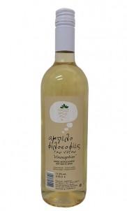 Bílé víno Suché 0,75 l