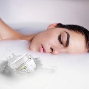 Přírodní olivová kosmetika Aphrodite Skin Care - to nejlepší z přírody