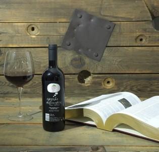 Řecká vína z Kréty