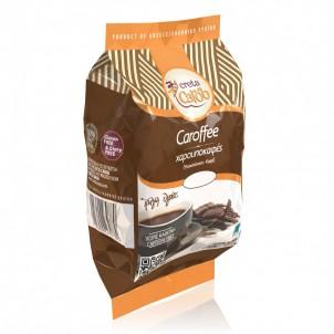 Karoffee - náhražka kávy z karobu 300 g