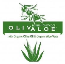 OlivAloe ® Natural cosmetics